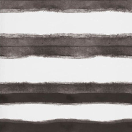 Stripe Driftwood Wallcovering