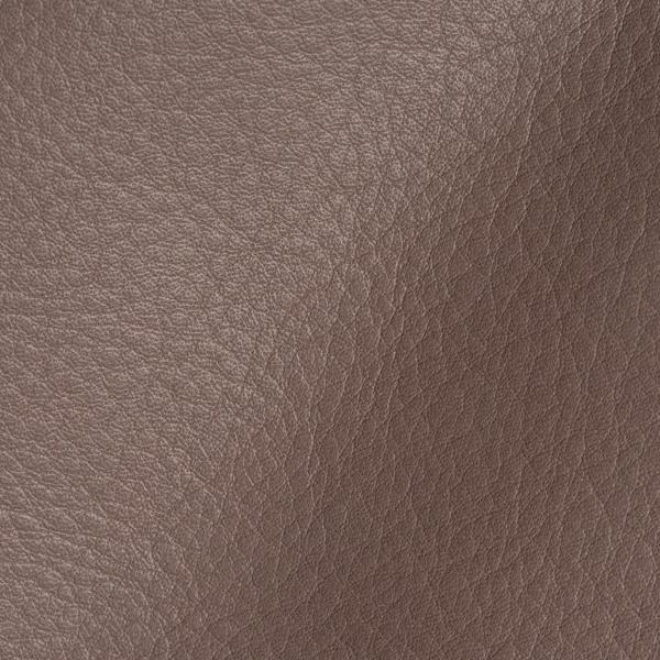 Polar Smog Leather