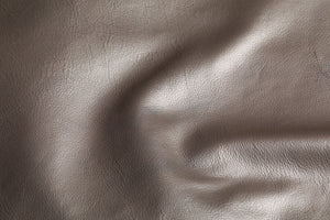 Luster Stardust Leather