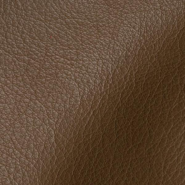 Polar Taupe Leather