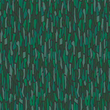 Load image into Gallery viewer, Terrazzo Emerald Wallcovering