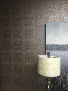 Trails Circutry Wallcovering