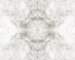 Vapor Stillness Wallcovering
