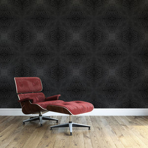 Moselle Drift Wallcovering