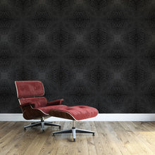 Load image into Gallery viewer, Moselle Wayfaring Wallcovering