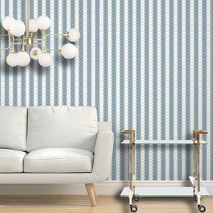 Peacock Peacock Wallcovering