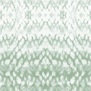 Entomology Sage Wallcovering
