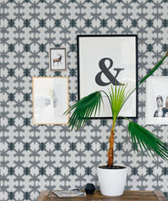 Load image into Gallery viewer, Pineapple Wallcovering