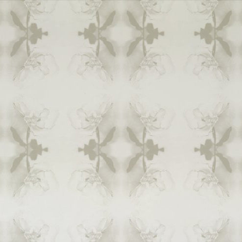Welcome Neutral Wallcovering