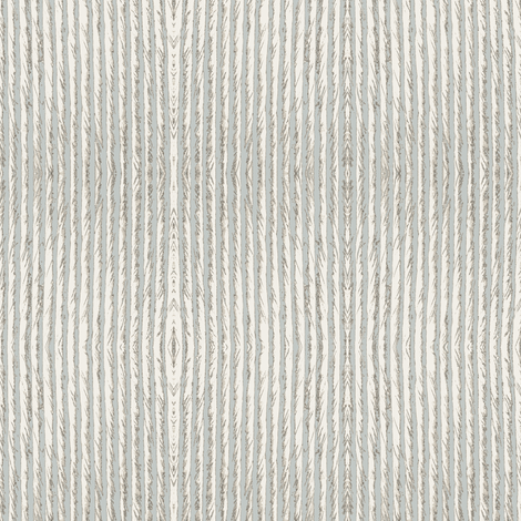 Coir Small Diamond Wallcovering