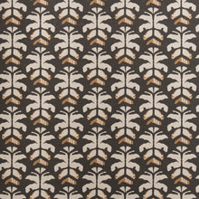 Load image into Gallery viewer, Wild Palms Lovina Fabric