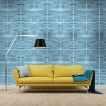 Load image into Gallery viewer, LOUISE Mud Wallcovering