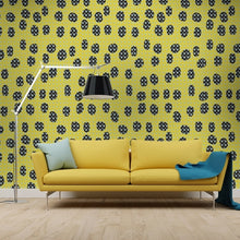 Load image into Gallery viewer, MYRA Wheat Wallcovering