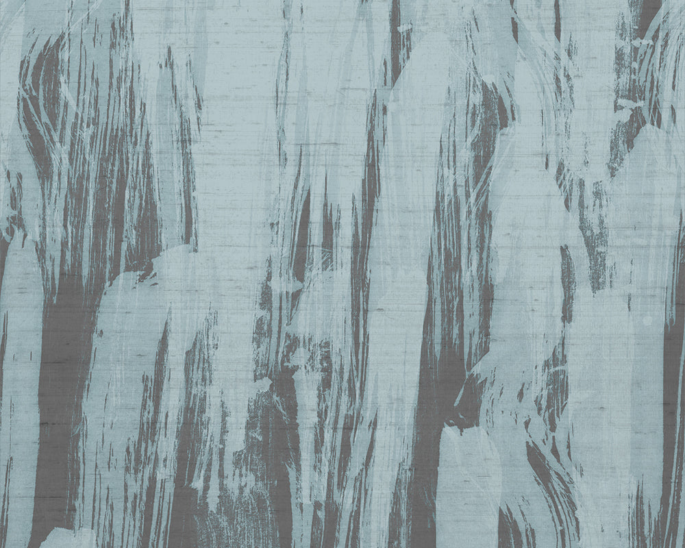 Zhang Mist Wallcovering