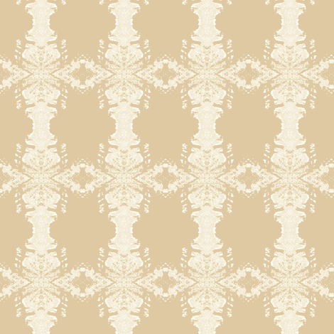 Arkat Wheat Wallcovering