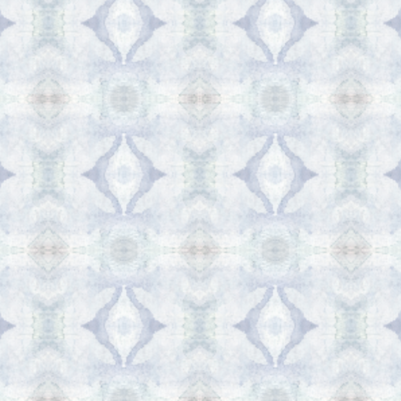 10516 Bit of Blue Fabric