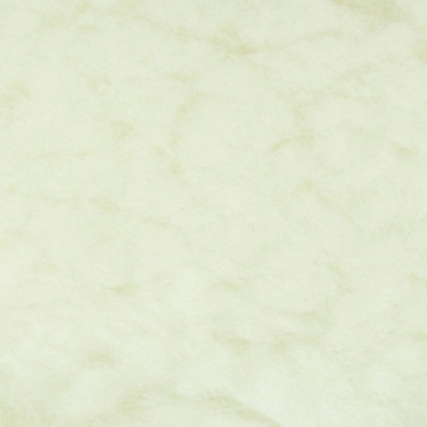 Grizzly White Fur