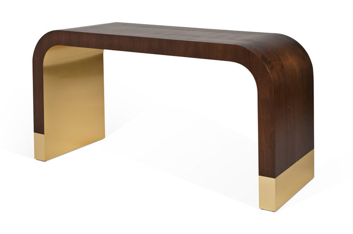 Bruce Desk | Showroom Sample