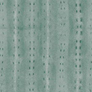 Cityscape Day Ocean Fabric