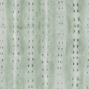 Cityscape Day Olive Fabric