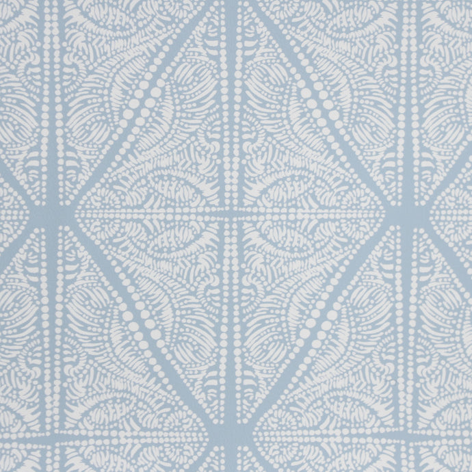 Cowrie Bahama Wallcovering