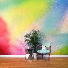 Load image into Gallery viewer, The Heavens - Dondi Mural Wallcovering