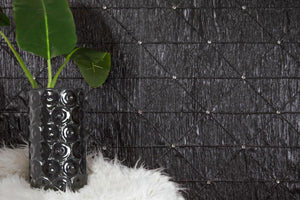 Elko Carlin Wallcovering