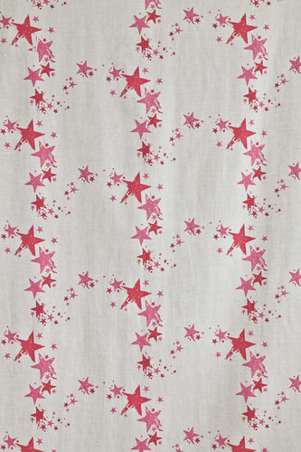 All Star - Candy Fabric