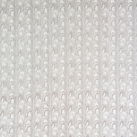 Deco Gray Fabric