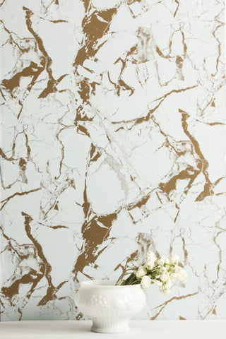 Levante Breccia Wallcovering