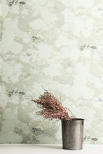 Load image into Gallery viewer, Perennial Lichen Wallcovering