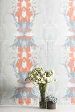 Load image into Gallery viewer, Precipice Vinson Massif Wallcovering