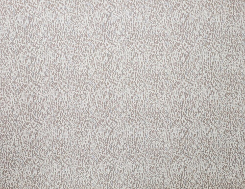 Gravel Sea Fabric