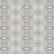 Load image into Gallery viewer, 5214 Grey Blue Wallcovering