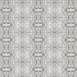 5214 Grey Blue Wallcovering