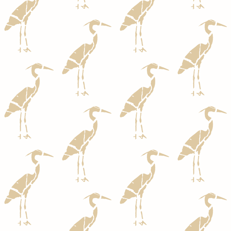 Heron Marbled Wheat Wallcovering