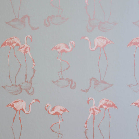 Nakuru Multi Wallcovering