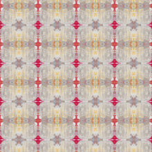 Load image into Gallery viewer, 21413-3--1 Pink Fabric