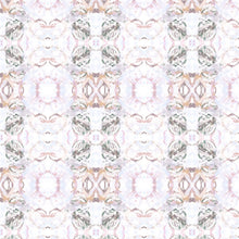 Load image into Gallery viewer, 411--2 Peach Taupe Fabric