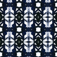 Load image into Gallery viewer, 42614-1M Midnight Fabric