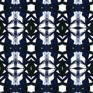 42614-1M Midnight Fabric