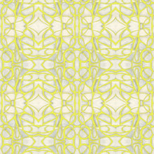 Load image into Gallery viewer, 51514--2 Chartreuse Fabric