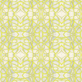 51514--2 Chartreuse Fabric