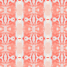 Load image into Gallery viewer, 125-5 Coral Grey Wallcovering
