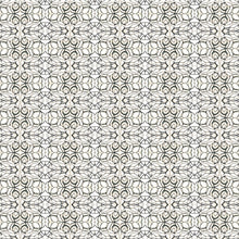 Load image into Gallery viewer, 1515 Grey Ivory Wallcovering