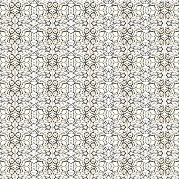 1515 Grey Ivory Wallcovering