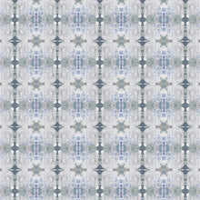 Load image into Gallery viewer, 21413-3 Blue Grey Wallcovering