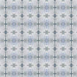21413-3 Blue Grey Wallcovering