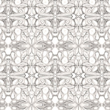 Load image into Gallery viewer, 5114 Grey White Wallcovering