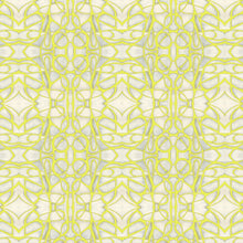 Load image into Gallery viewer, 51514 Chartreuse Wallcovering
